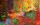 Corine Grzésik, corine grzesik, Corine Grzésik | FOTOKUNST, corinegrzesik.com, Digitale Kunst, Digital Art Berlin, FOTOKUNST, Malschule Friedenau