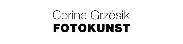 Corine Grzésik   FOTOKUNST, corinegrzesik.com, Digitale Kunst, Digital Art Berlin